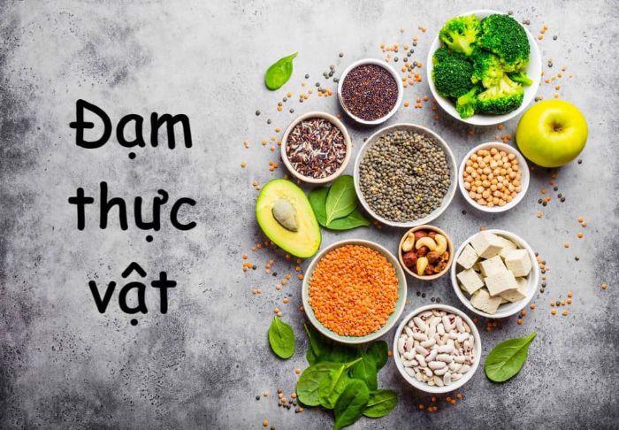dam-thuc-vat