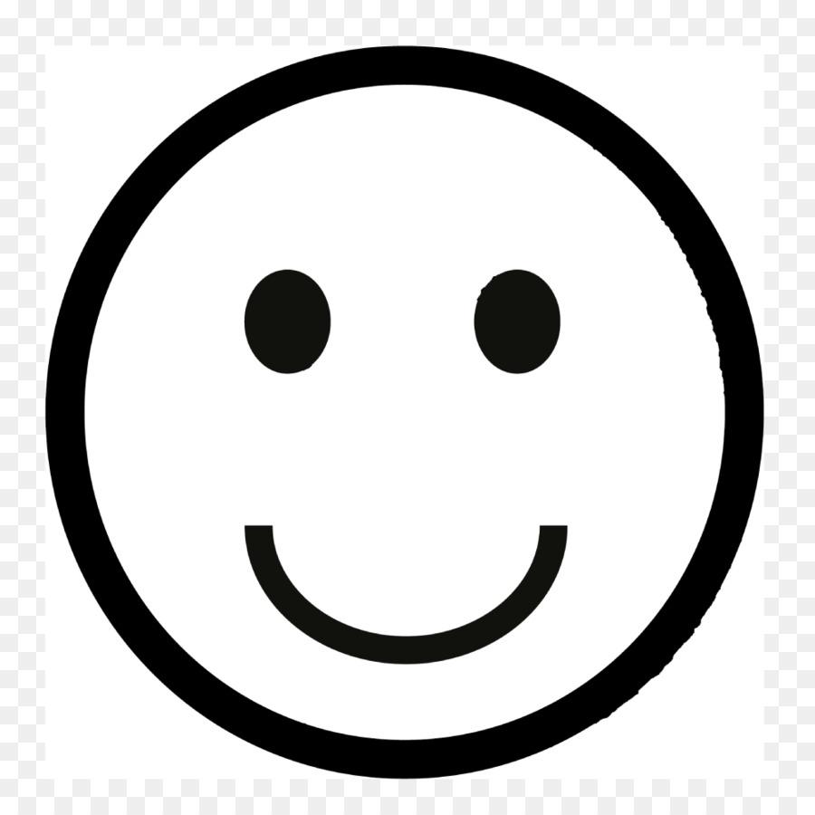 kisspng-computer-icons-emoticon-smiley-card-marking-5b3db921b1e2f6.5397863215307717457286