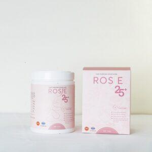 Rose25_1