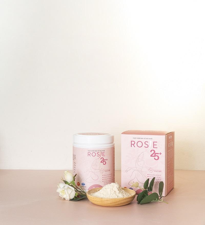 Rose25_3
