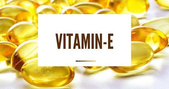 20190717_051135_792658_vitamin-E.max-800x800