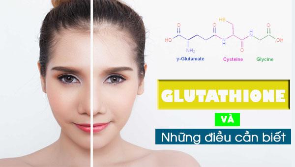 glutathione-cover