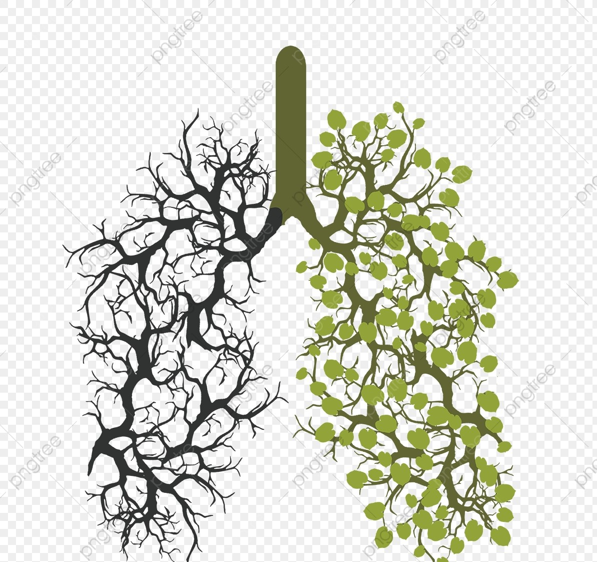 pngtree-vector-creative-lung-pattern-png-image_1309531